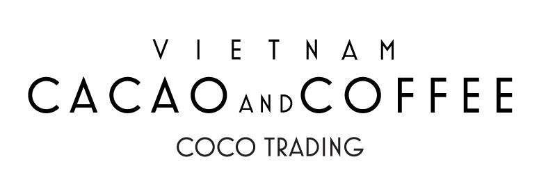 Coco Trading