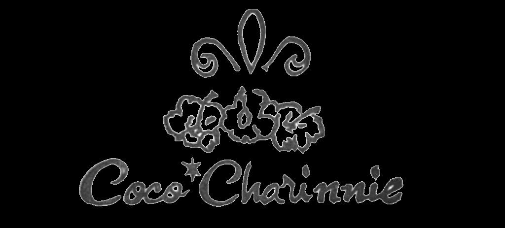 Coco*Charinnie