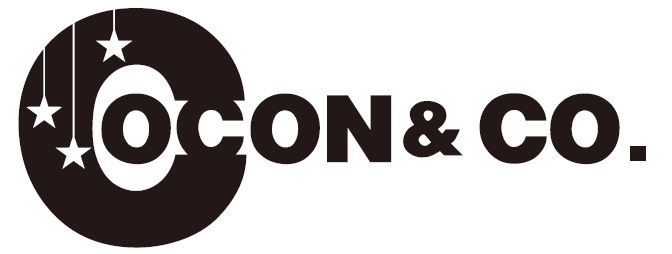 COCON & CO.