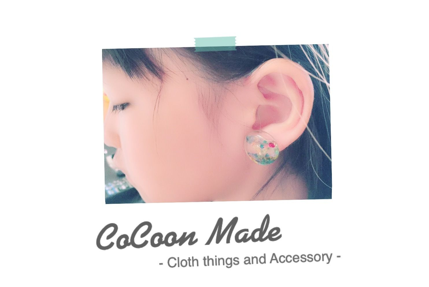 CoCoon Made