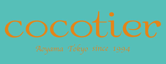 cocotier