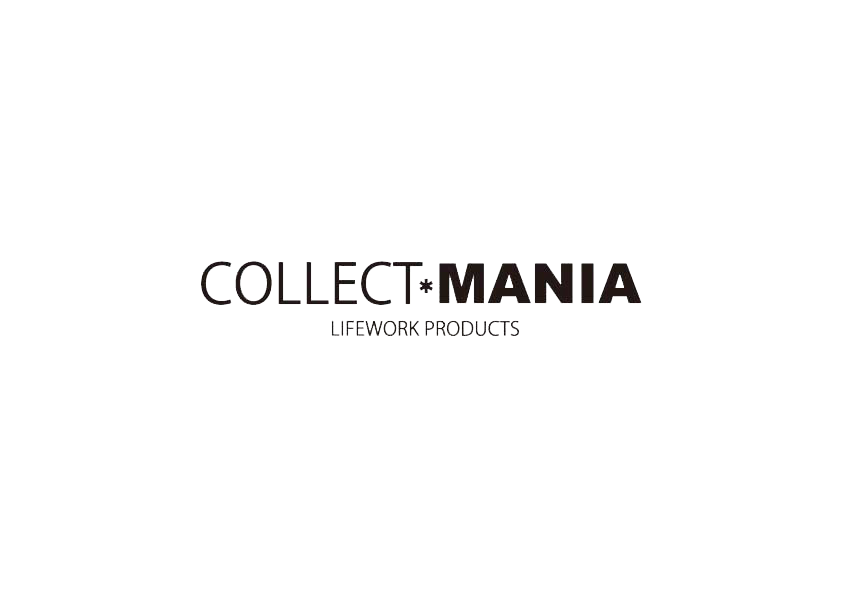 COLLECT MANIA