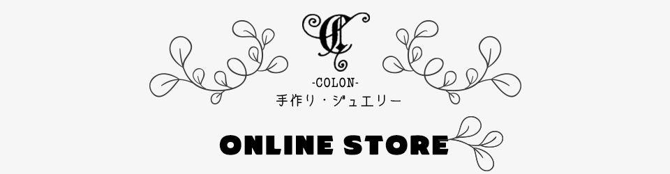 COLON ONLINE STORE