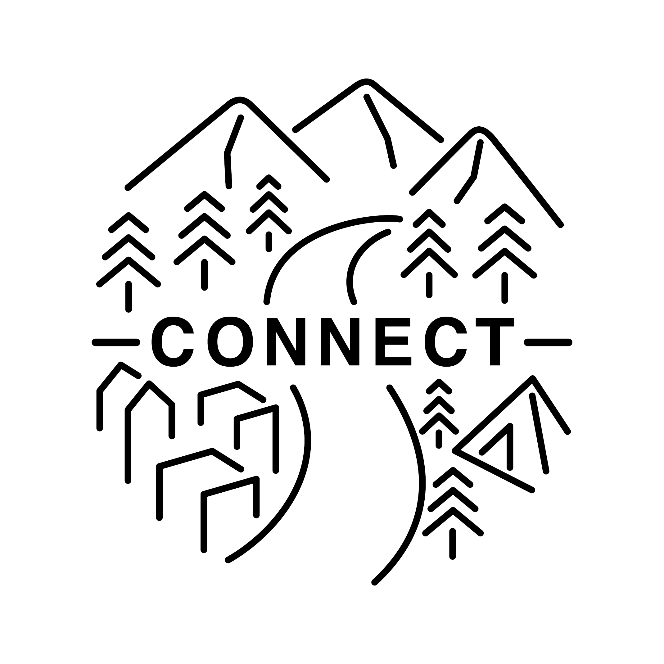 -CONNECT-