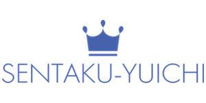 SENTAKU-YUICHI SHOP
