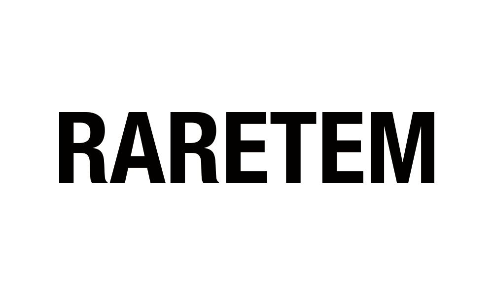 RARETEM