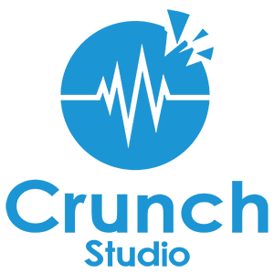 Crunch Studio