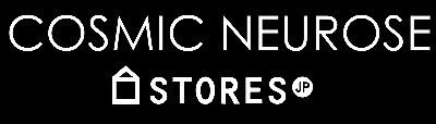 COSMIC NEUROSE.stores