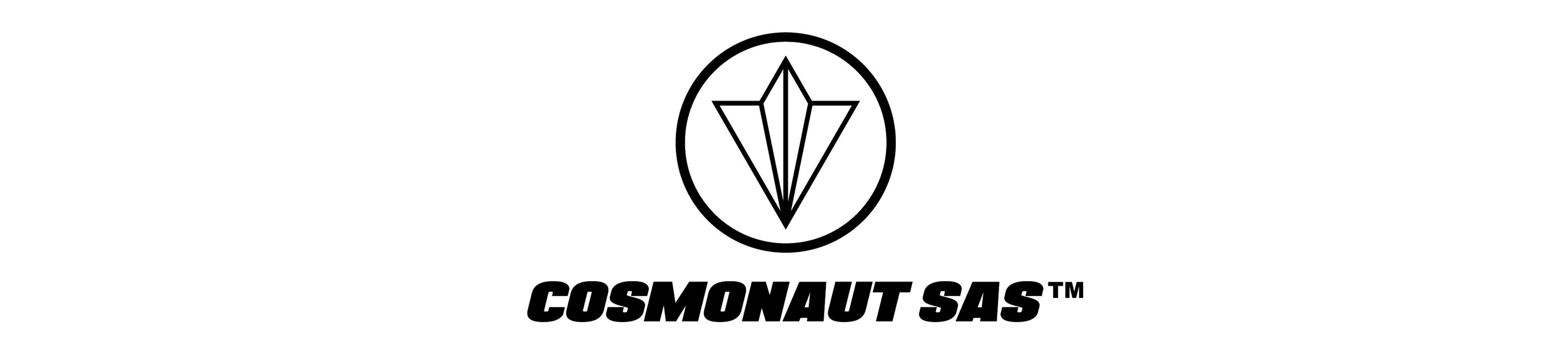 COSMONAUT SAS CLOTHING