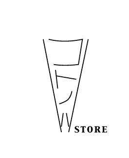 Cotonoha Store