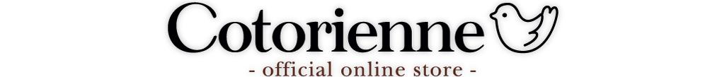 コトリエンヌ公式生地通販 | Cotorienne オンラインストア | YUWA x アニャン