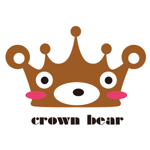crown bear