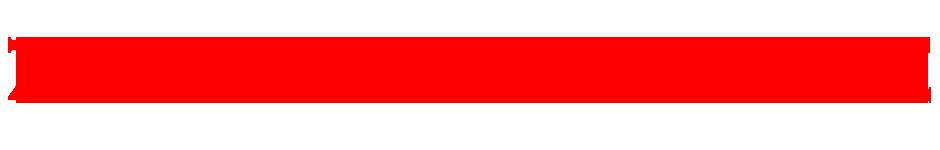 オフィスZPI 公式オンラインストア ZPI  Online  Store