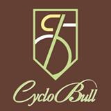cyclobull