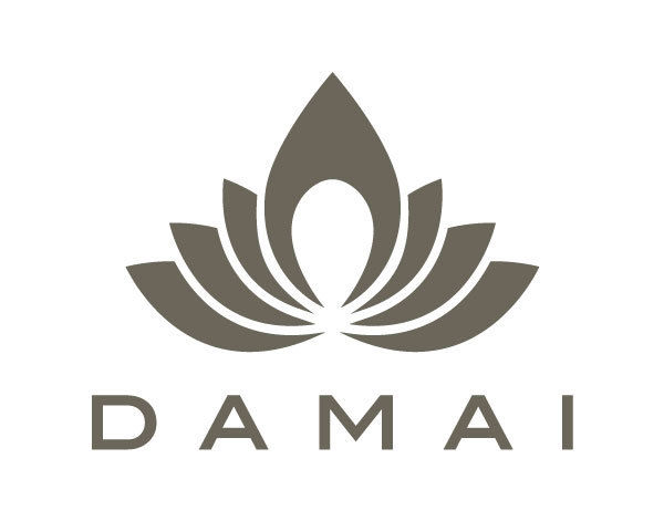 DAMAI Online Store