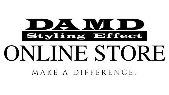 DAMD ONLINE STORE