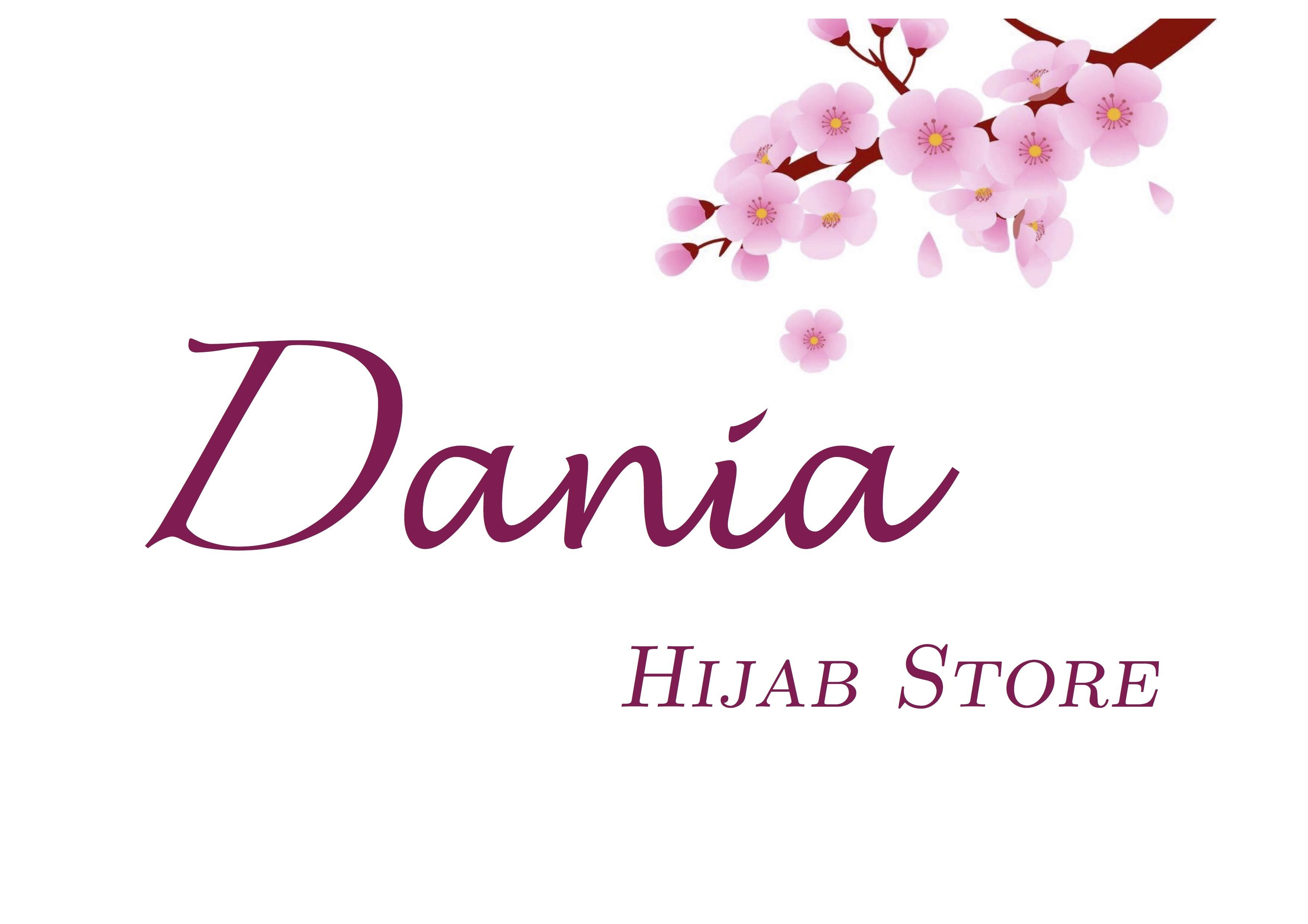 Dania Hijab Store