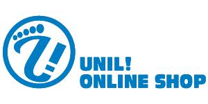 UNIL!  ONLINE SHOP