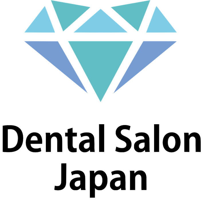 Dental Salon Japan ONLINE STORE