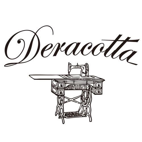 Deracotta