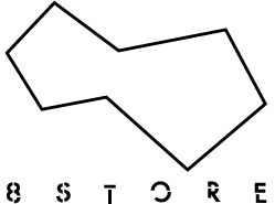 8STORE