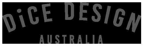 DiCE DESIGN AUSTRALIA