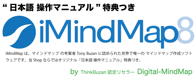Digital-MindMap