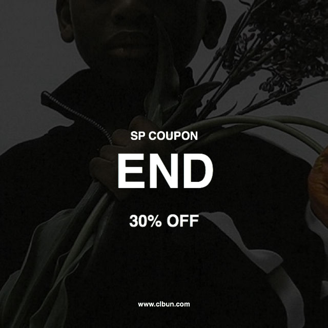 SP COUPON