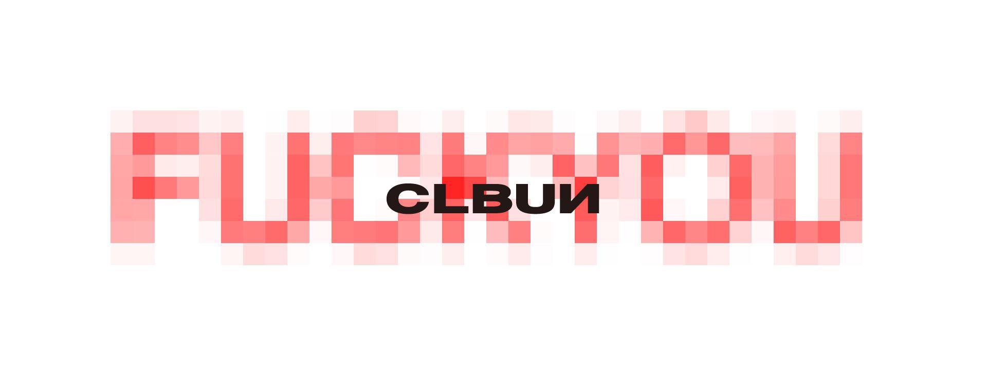 CLBUN