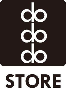 dododoSTORE by hsg