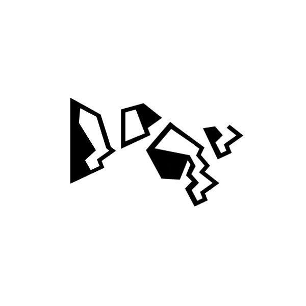 web植物店dogu|土偶|STORES.jp店|サボテン|多肉|塊根