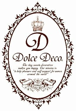 Dolce Deco