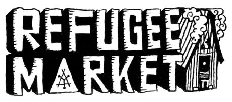 RefugeeMarket