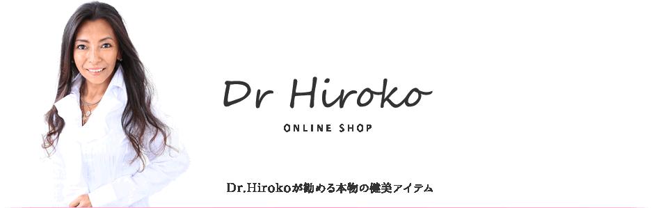 Dr.Hiroko