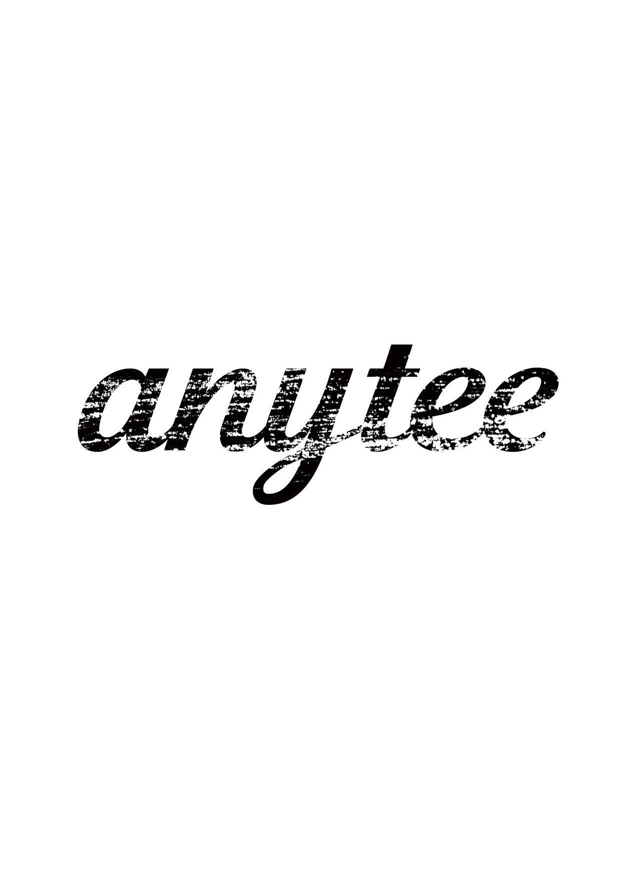 ANYTEE