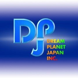 DREAMPLANETJAPAN INC.