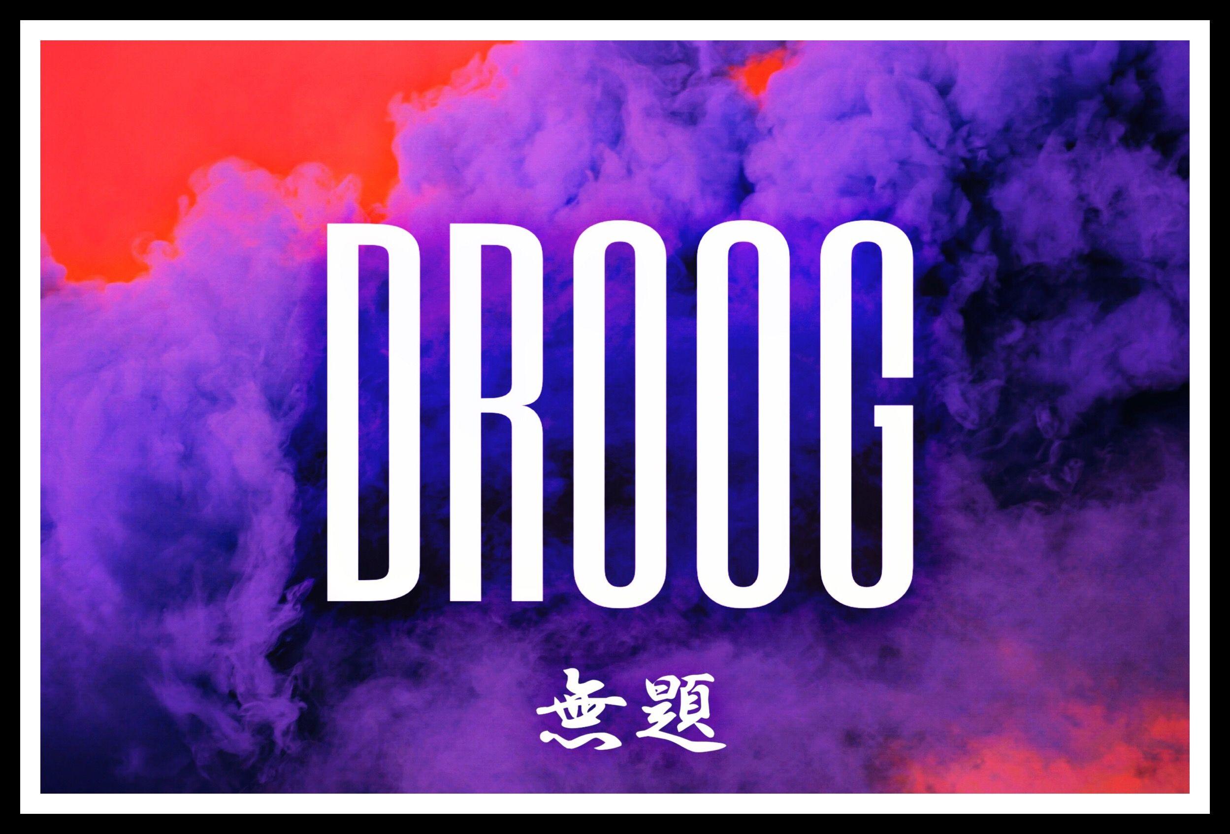 DROOG