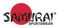 Samurai Sportswear Japan