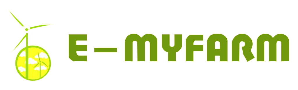 E-MYFARM STORE
