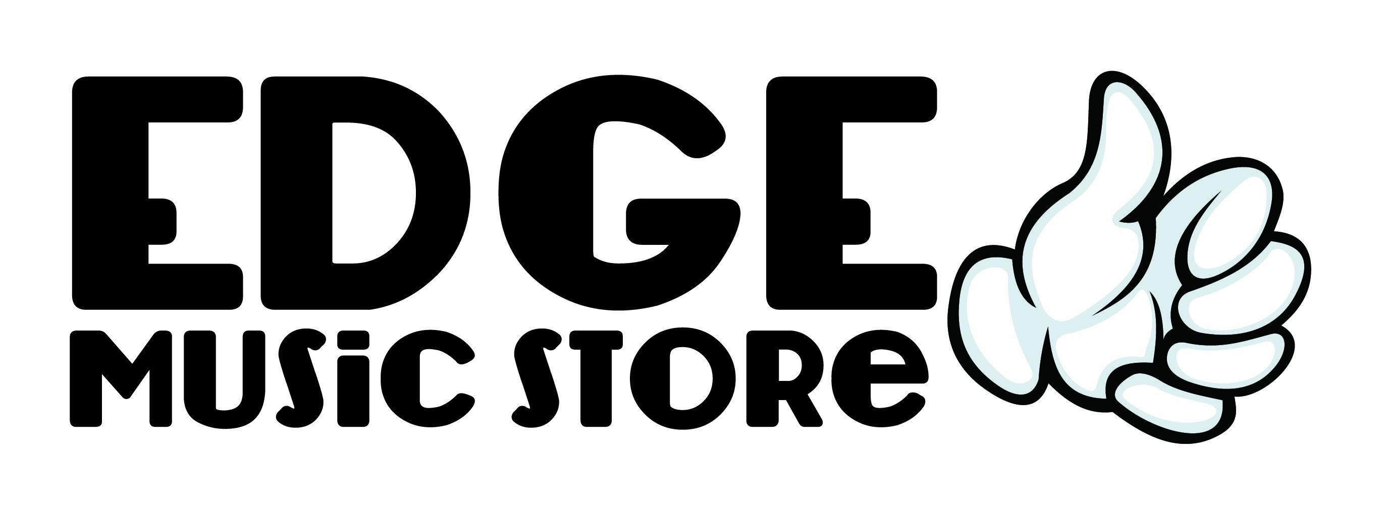 EDGE Music Store