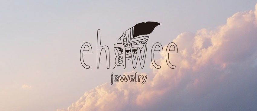ehawee jewelry
