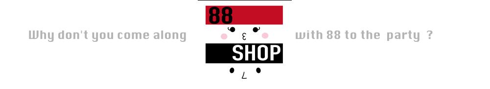 88SHOP