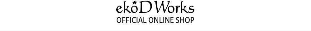 ekoD Works