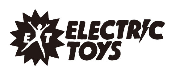 electric toys