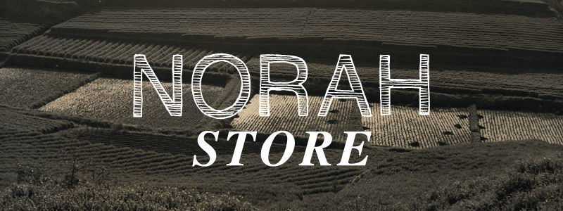 NORAH STORE for overseas