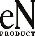 eN product