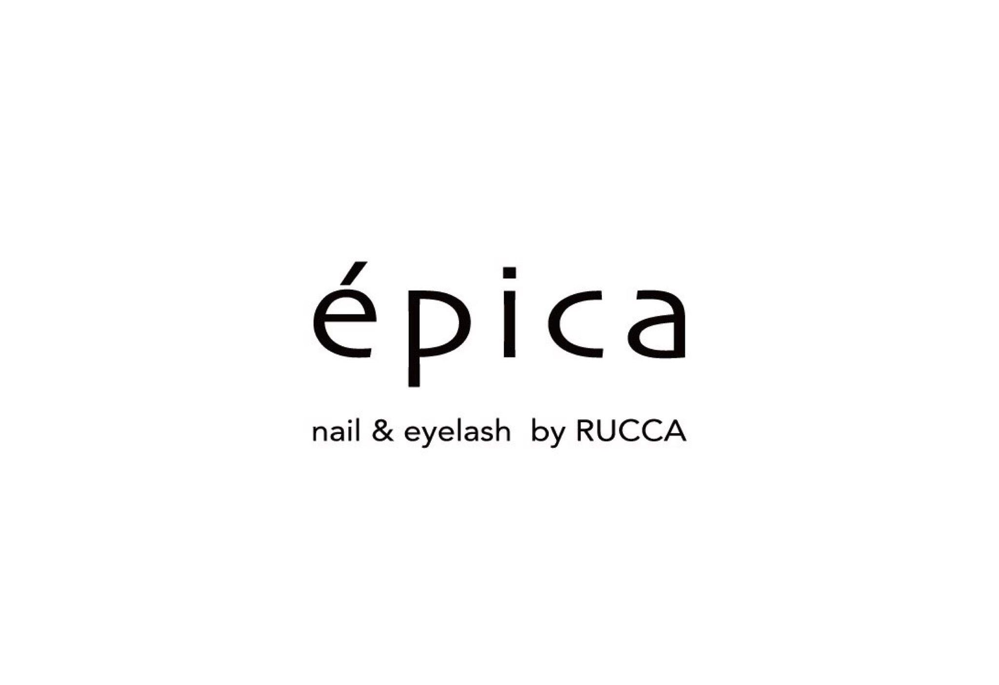 épica by rucca