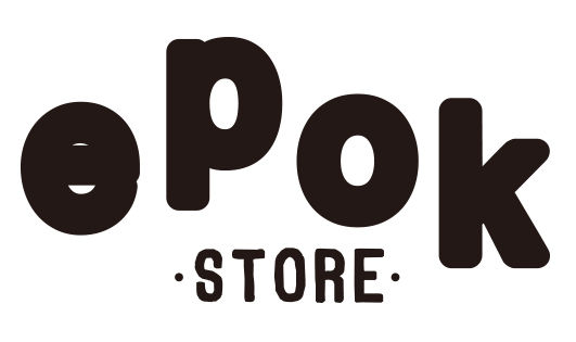 epok store