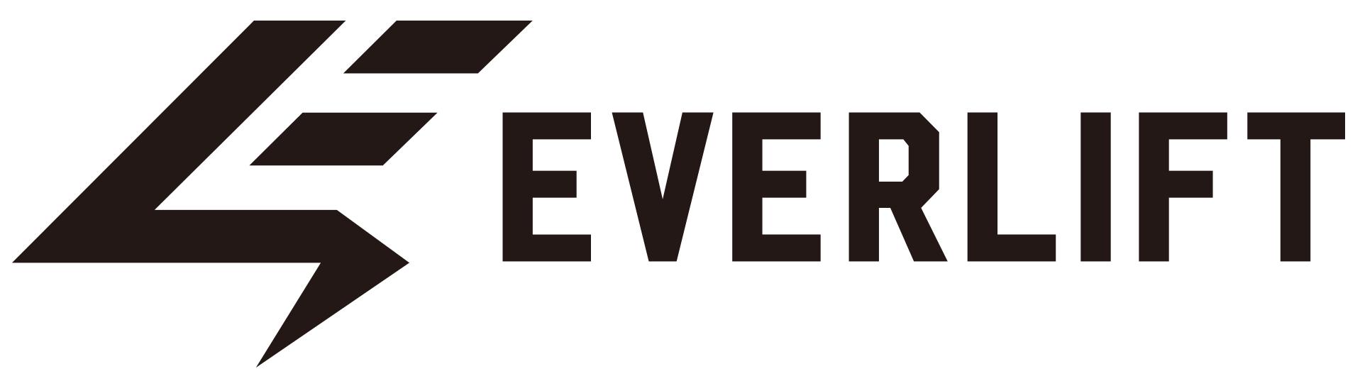 EVERLIFT STORE