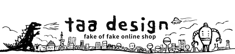 taa design
